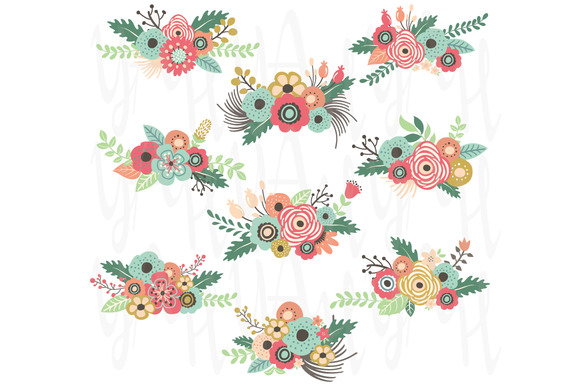 Free Watercolor Flower Clipart. 05b2e5a3-free watercolor flower clipart. 05b2e5a3ef322365c64d5443c4dd47 .-11