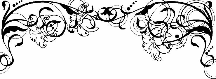 Free Wedding Clip Art Art ..-Free Wedding Clip Art Art ..-6