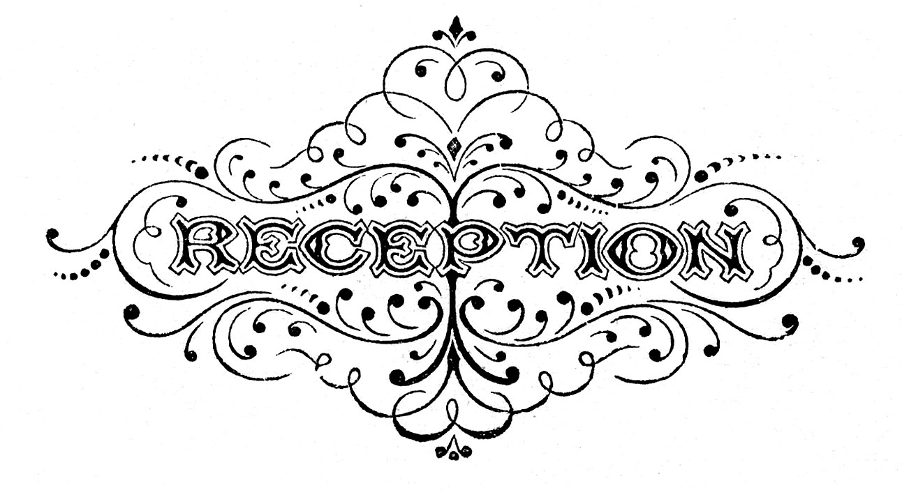Free Wedding Clipart Designs .-free wedding clipart designs .-4
