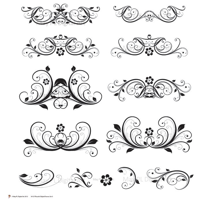 Free Wedding Clipart For .-free wedding clipart for .-5
