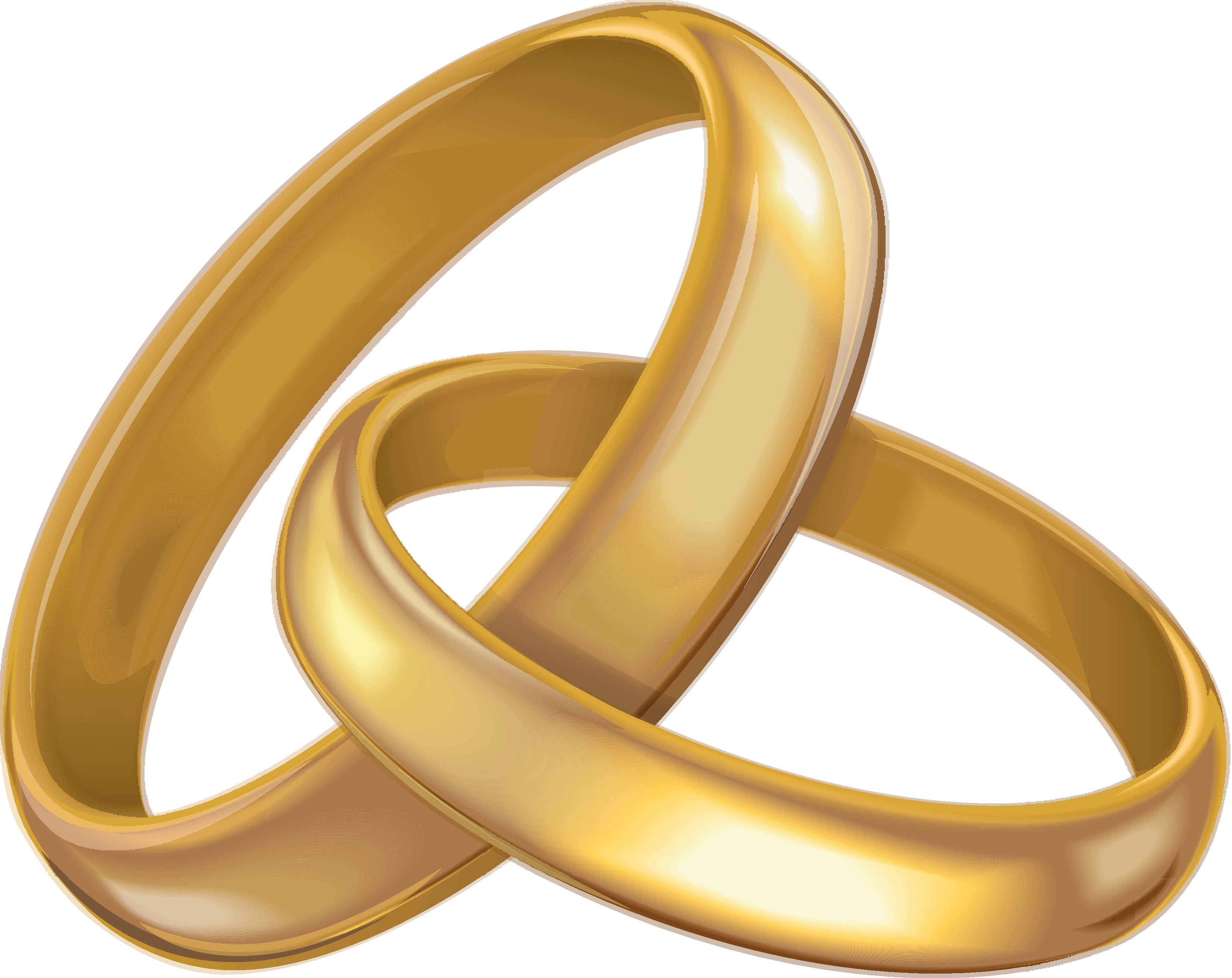 Free wedding ring clipart 6 .-Free wedding ring clipart 6 .-9