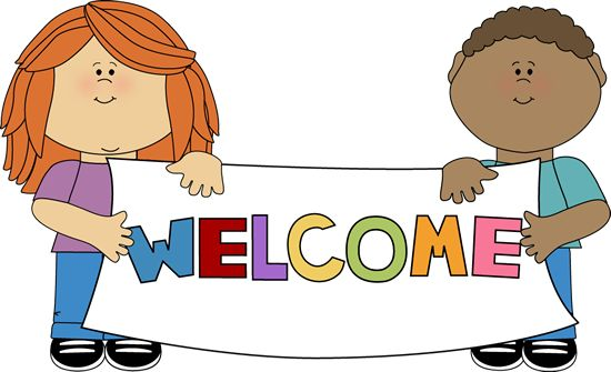 Free Welcome Clip Art-Free Welcome Clip Art-11
