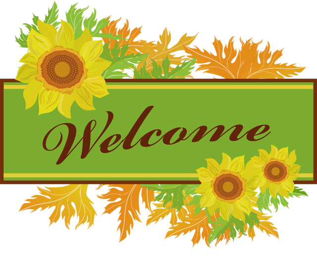 Free Welcome Graphics 6 Clip Art Clipart-Free welcome graphics 6 clip art clipartcow-16