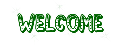 Free welcome graphics welcome clip art clipartcow 2