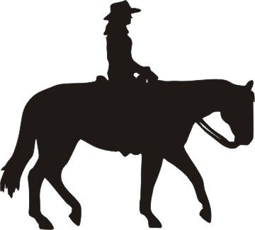 Free Western and Cowboys Clipart. Free Clipart Images, Graphics, Animated Gifs, Animations and Photos. More