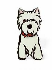 Free Westie Clipart - Bing Images-free westie clipart - Bing images-4