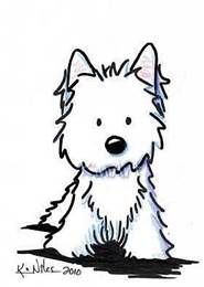 Free Westie Clipart - Bing Images-free westie clipart - Bing images-5