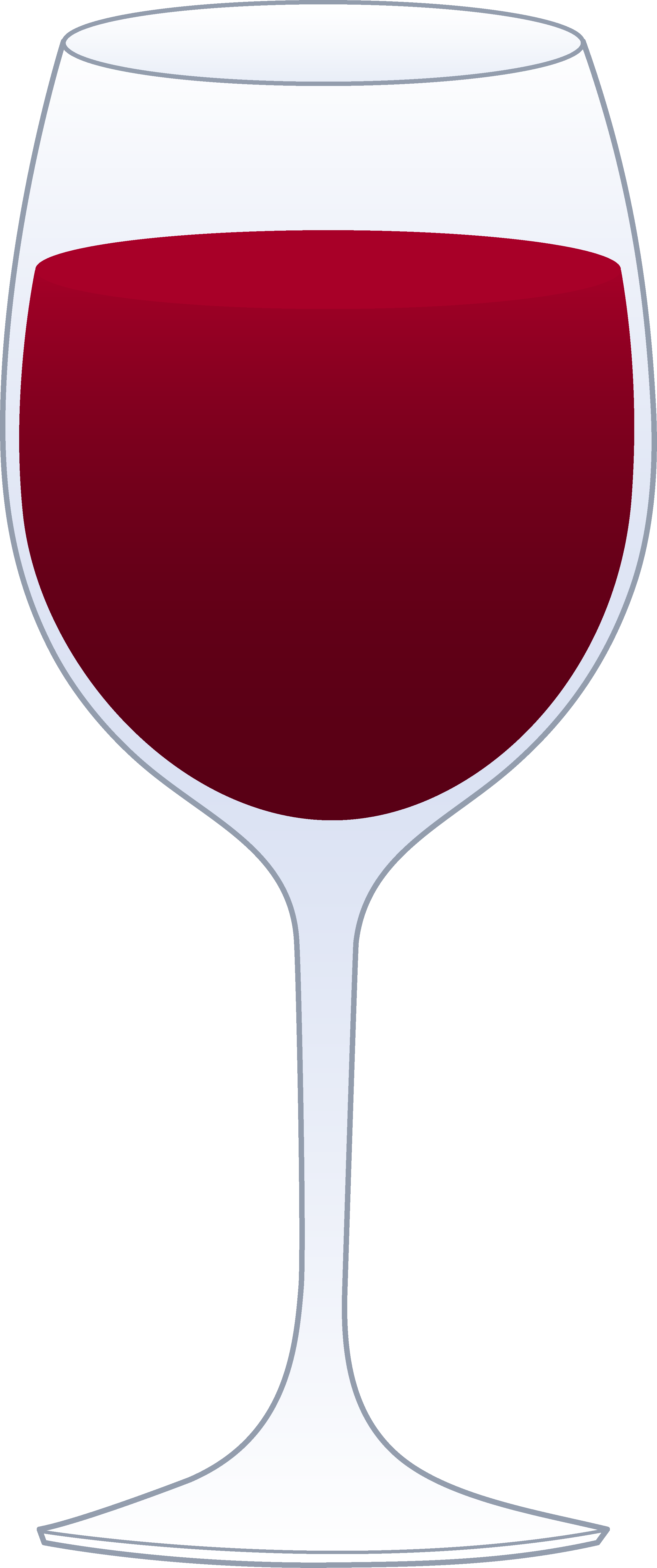 Free Wine Clip Art Image-Free Wine Clip Art Image-0