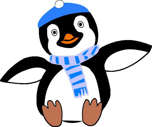 ... Free Winter Clip Art Images - clipar-... Free Winter Clip Art Images - clipartall ...-9