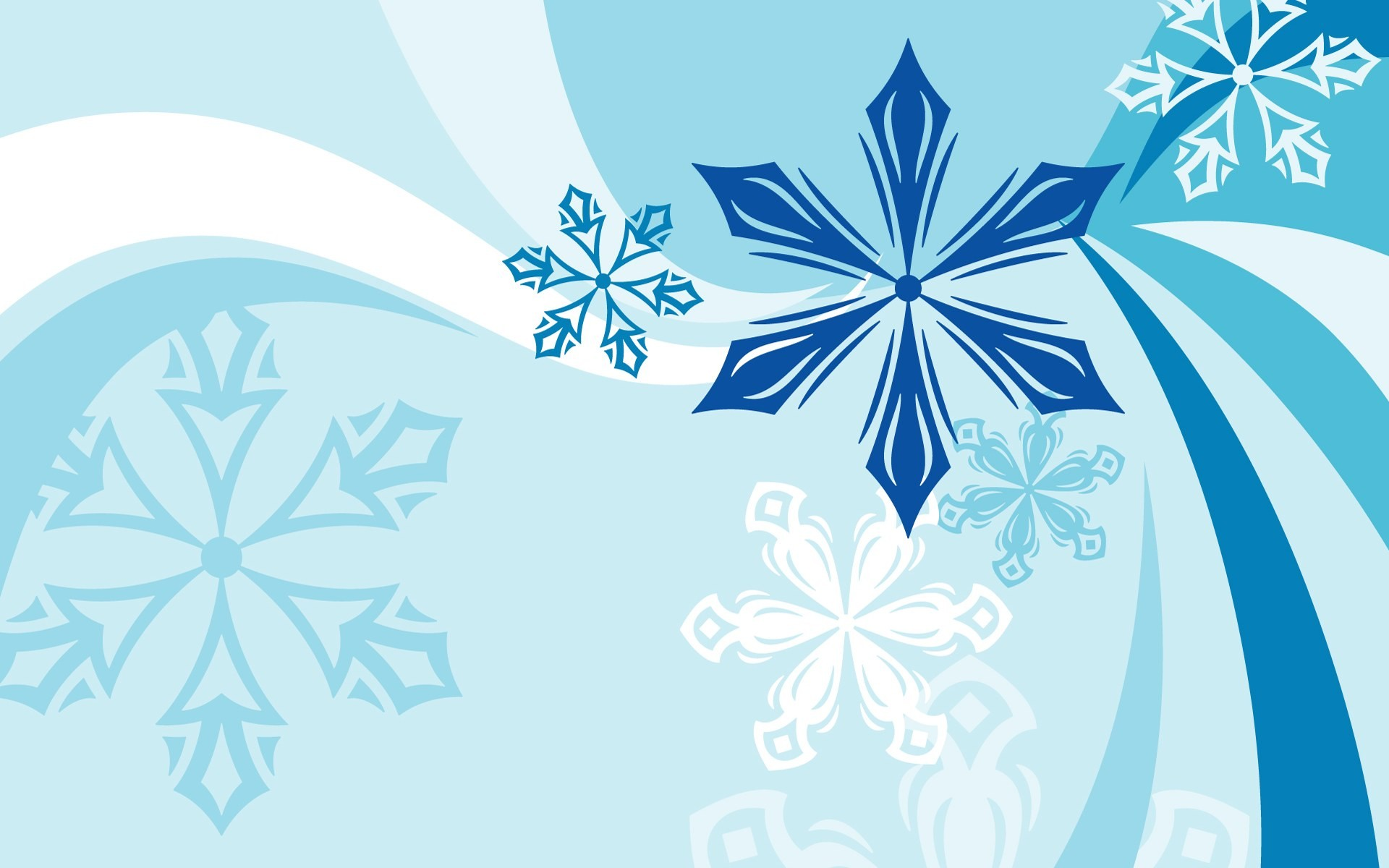 Free Winter Holiday Clipart Clipartall-Free winter holiday clipart clipartall-5