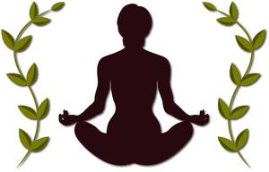 Free Yoga Clipart-Free Yoga Clipart-12