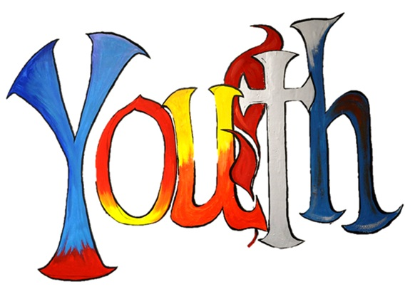 ... Free Youth Clipart Image - 15715, Pin Youth Group Clip Art ~ Free .