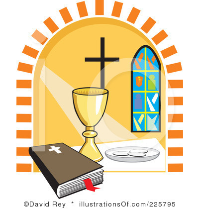 Freedom Of Religion Clipart Religion Clipart