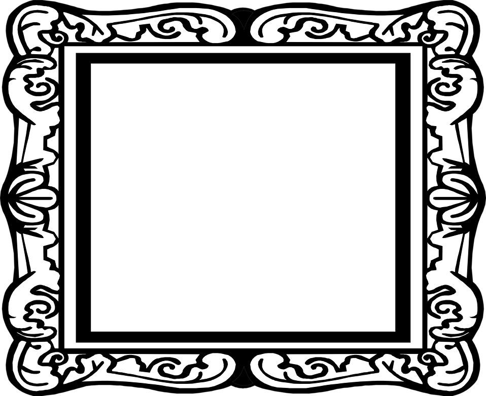 Freestockphotos Bizof A Blank Picture Fr-Freestockphotos Bizof A Blank Picture Frame-10