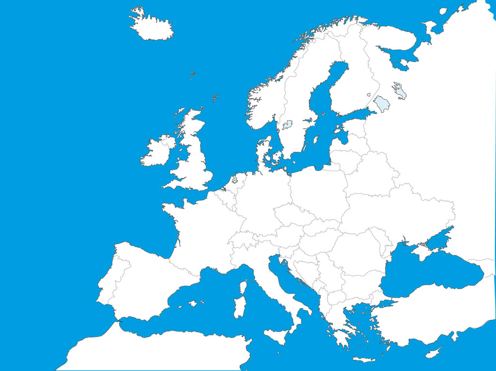 freevector-map-of-europe- .