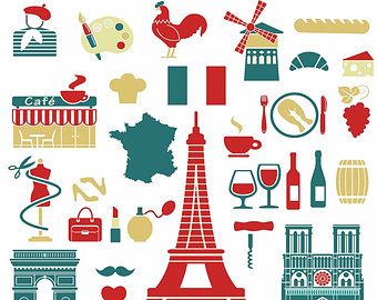 French Clipart-french clipart-10