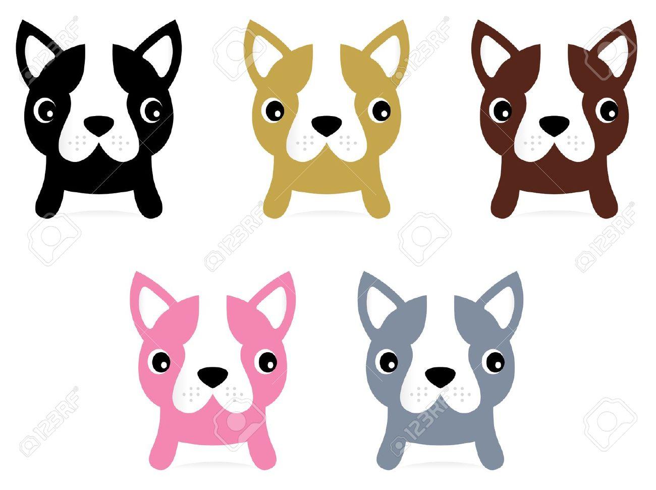 french bulldog: Adorable .-french bulldog: Adorable .-14