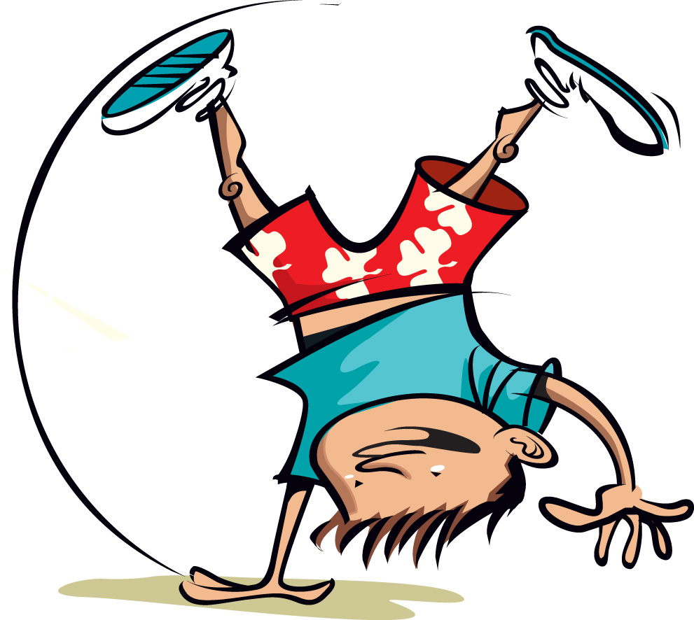 awana friday clipart clip cliparts tonight journey clubs sparks begins game library commander carlos clipground leadership clipartlook 30pm wear come