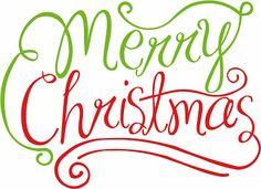 Friday - Merry Christmas-Friday - Merry Christmas-4