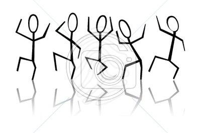 Friend Clip Art-Friend Clip Art-14