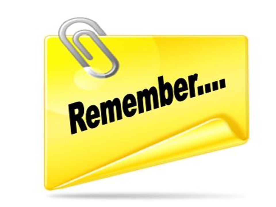 Friendly Reminder Clip Art Friendly Remi-Friendly Reminder Clip Art Friendly Reminders Clipart-3