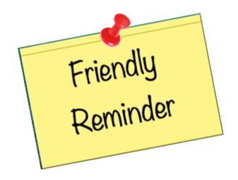 Friendly Reminders-Friendly Reminders-8