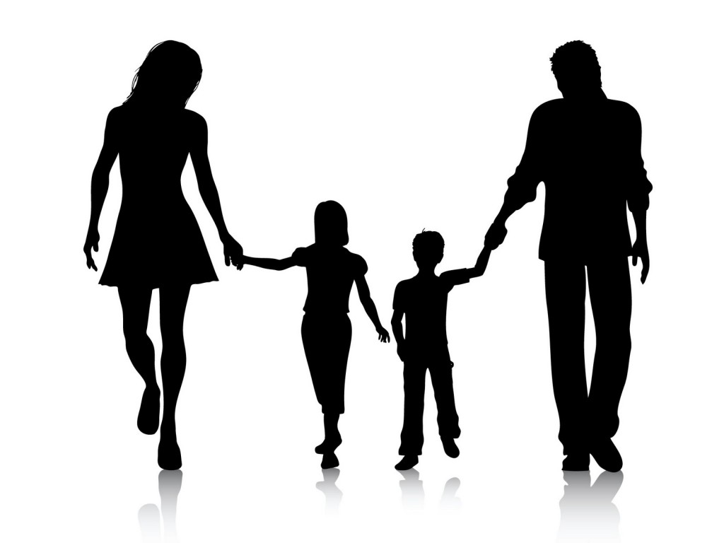 friends and family clip art-friends and family clip art-12