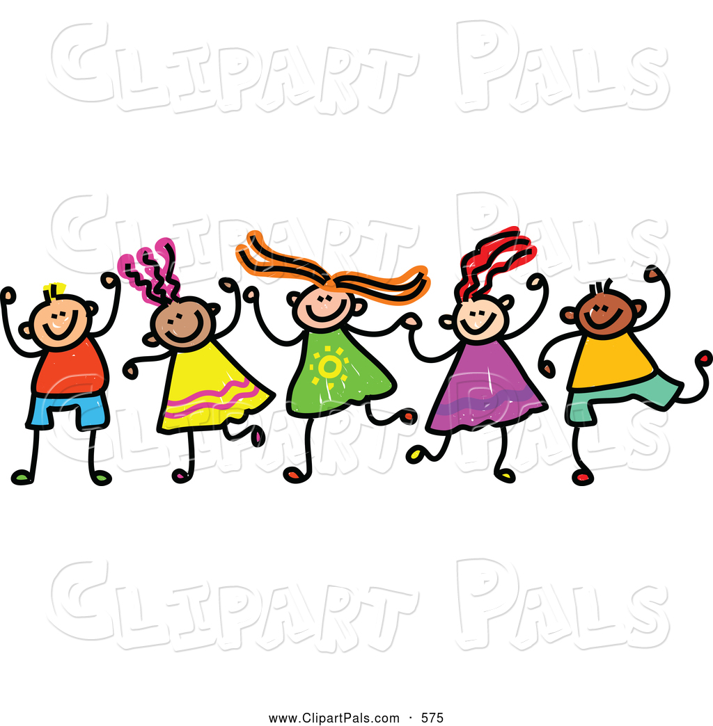 Friends Holding Hands Clipart Clipart Pa-Friends Holding Hands Clipart Clipart Panda Free Clipart Images-2