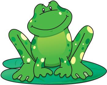 Frog clipart clipart cliparts for you-Frog clipart clipart cliparts for you-10