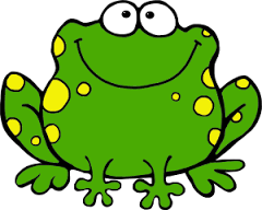 Frog Clipart-Frog Clipart-17