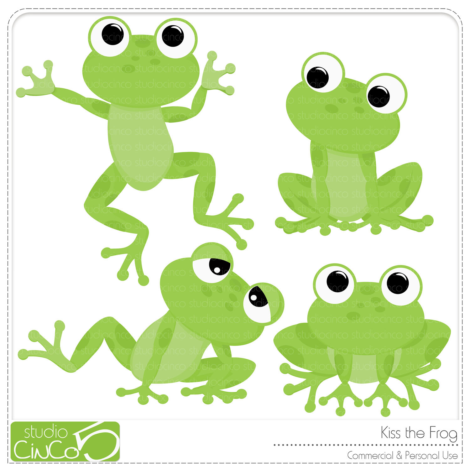 Frog Clipart Frog Clipart Frog Clipart Frog Clipart Frog Clipart