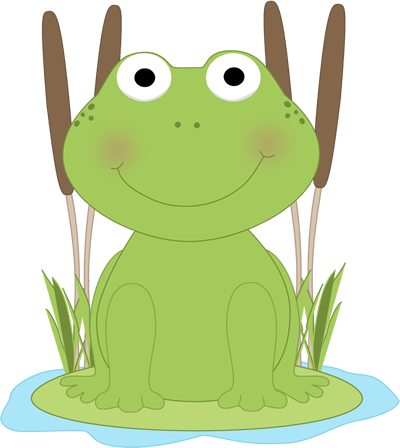 Frog In A Pond Clip Art Frog In A Pond I-Frog In A Pond Clip Art Frog In A Pond Image-14