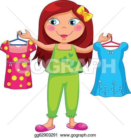 frog sheriff u0026middot; getting dresse-frog sheriff u0026middot; getting dressed-6