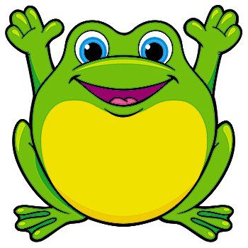 Frogs-Frogs-12
