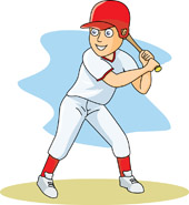 From: Baseball Clipart-From: Baseball Clipart-4