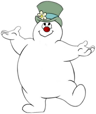 Frosty Snowman Clip Art Jpg-Frosty Snowman Clip Art Jpg-5