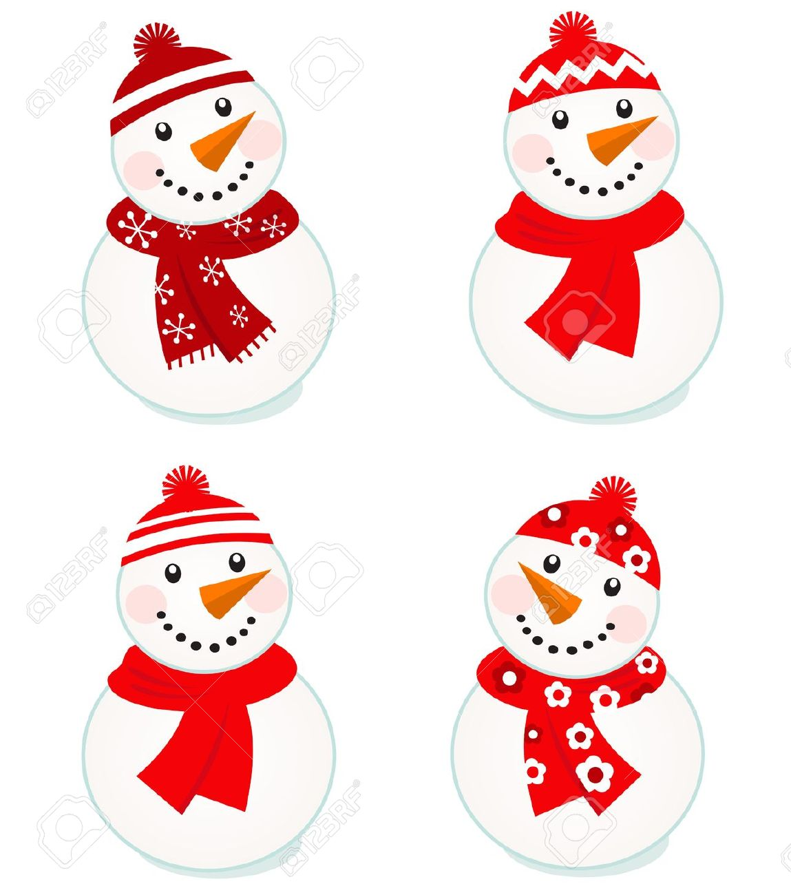Frosty The Snowman: Vector .-frosty the snowman: Vector .-13