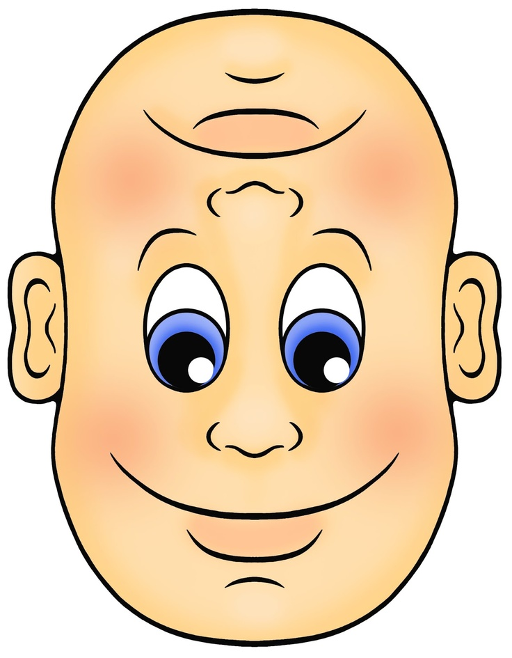 Frown Clipart-Frown Clipart-11