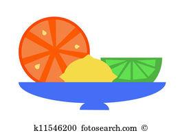 Fruit Bowl-fruit bowl-18