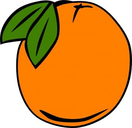Fruit Clip Art-Fruit Clip Art-4