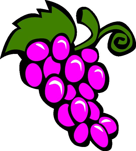 Fruit Clip Art-Fruit Clip Art-9