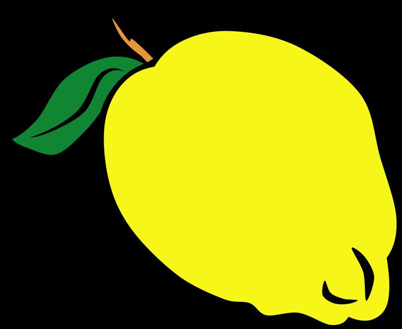 Fruit Clip Art-Fruit Clip Art-17