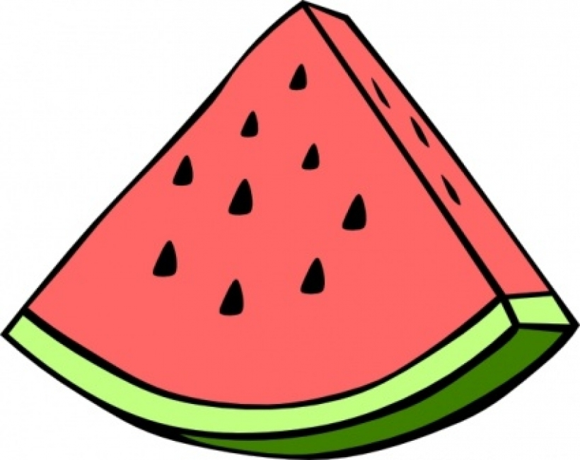 Fruit Clipart Clipart Kid For Fruit Grap-fruit clipart clipart kid for fruit graphics clip art fruit graphics clip art-17