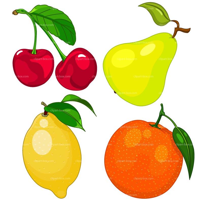 fruit clipart-fruit clipart-18