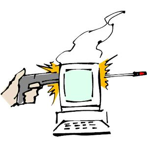 Frustration Cliparts-Frustration cliparts-15