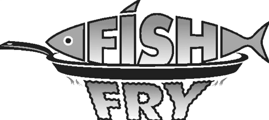 fry clipart-fry clipart-5