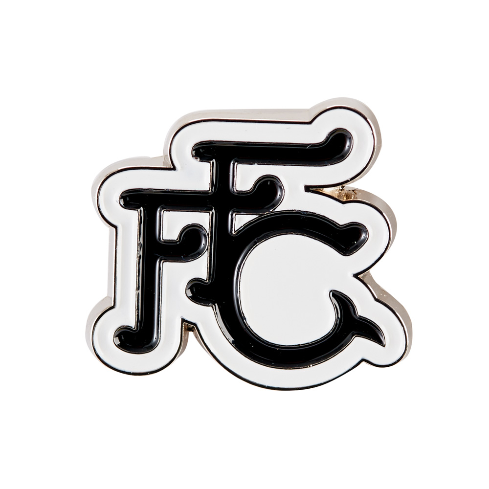 Fulham FC Clipart