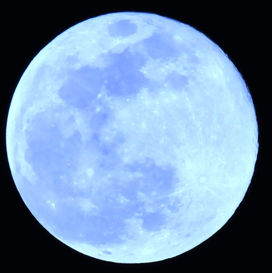 Full Moon Picture Royalty Free Blue Moon-Full Moon Picture Royalty Free Blue Moon Clipart Stock Photo. Download By Size Handphone Tablet Desktop Original Size-11