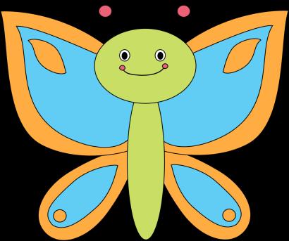 Fun Butterfly-Fun Butterfly-16
