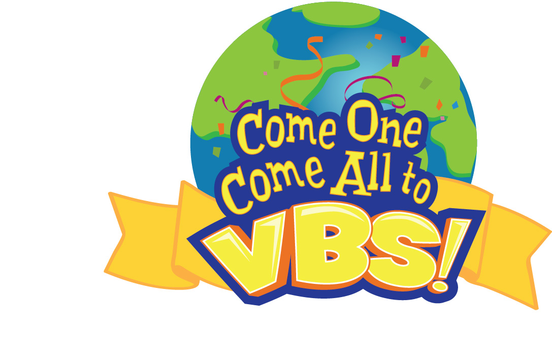 Fun Fair Vbs Clipart